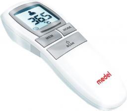Termometr Medel No Contact