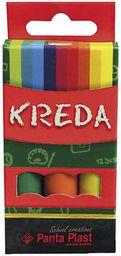 Panta Plast Kreda 3 kolory uniwersalna - 195902