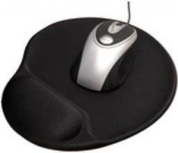 Podkładka Wrist Rest SoftGel (653002)