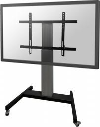 Newstar stojak do TV (PLASMA-M2250SILVER)