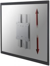 """Newstar Adapter do monitorów 10 - 27"""" (FPMA-LIFT100)"""