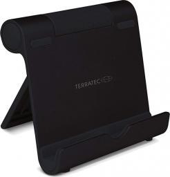 TerraTec uchwyt iTab S Tablet/Smartphone (156510)