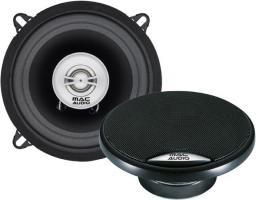 Głośnik samochodowy Mac Audio Edition 132