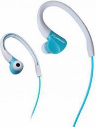 Słuchawki Pioneer SE-E3-GR