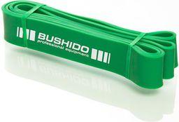 DBX BUSHIDO Guma treningowa 23-57 kg DBX Bushido  roz. uniw (DBX PB44)
