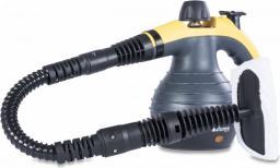 Myjka ciśnieniowa Overmax steamy czyścik parowy (OVH-STEAMY)
