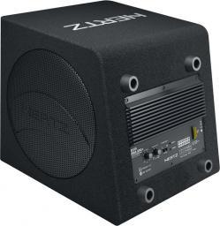 Głośnik samochodowy Hertz DBA 200.3 Active