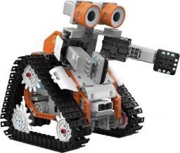 UBTECH  Jimu Robot AstroBot (1TJM007)