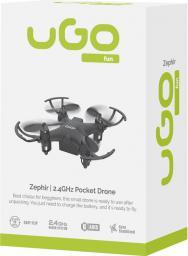 Dron UGO Pocket Zephir (UDR-1000)