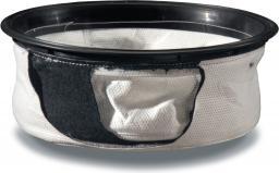 Numatic filtr pochłaniający zapachy MicroFresh® (604170)