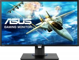 Monitor Asus VG245HE (90LM02V3-B01370)