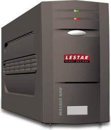 UPS Lestar MC-855F (1966008572)
