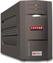 UPS Lestar MC-855S (1966008589)