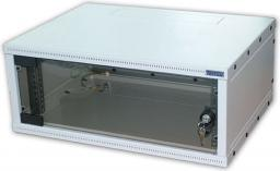 Szafa TriTon Delta X (RXA-06-AS4-CAX-A1)