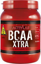 Activlab BCAA Xtra Jagoda 500g
