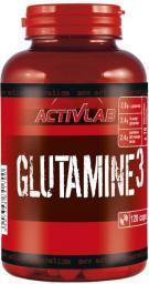 Activlab Glutamine3 128 kaps.