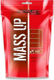 Activlab Mass UP Wanilia 1200g