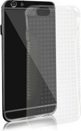 Qoltec Nakładka Premium do Samsung Galaxy A3 2017 (51315)