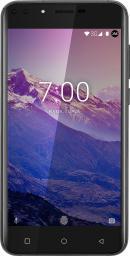 Smartfon Kruger&Matz Move 7 8GB Czarny (KM0451-B)