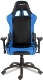 Fotel Arozzi Verona V2 Niebieski (VERONA-V2-BL)