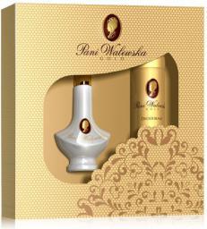 Miraculum  Walewska Gold   Zestaw prezentowy