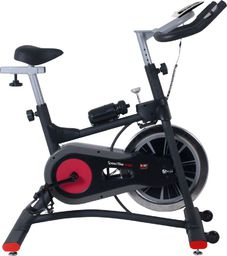 Body Sculpture Rower spinningowy Carbon BC 4622