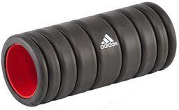 Adidas Wałek do masażu Adac-11501 czarny