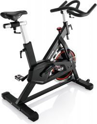 Kettler Rower spinningowy Speed 5 (07639-200)