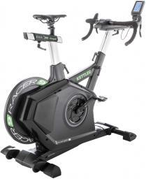 Kettler Rower spinningowy Racer 9 (07988-726)