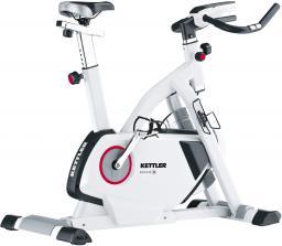 Kettler Rower spinningowy Racer 3 (07639-600)
