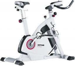 Kettler Rower spinningowy Racer 1 (07639-700)