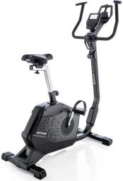 Kettler Rower magnetyczny Golf C2 (07689-200)