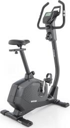 Kettler Rower magnetyczny Giro C3 (7689-300)