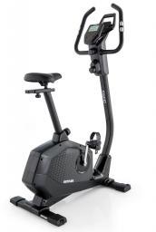 Kettler Rower magnetyczny Giro C1 (7689-100)