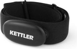 Kettler Pas do pomiaru tętna POLAR H7 (07930-610)
