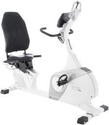 Kettler Rower indukcyjny poziomy Ergo R10 (07688-200)