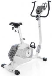 Kettler Rower indukcyjny Ergo C8 (07689-800)