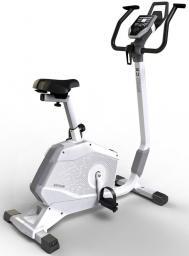 Kettler Rower indukcyjny Ergo C6 (07689-600)