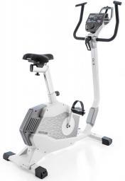 Kettler Rower indukcyjny Ergo C10 (07689-880)