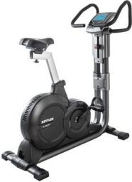 Kettler Rower treningowy indukcyjny Axiom  (07690-660)