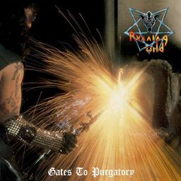 Running Wild Gates To Purgatory (Expanded Version)