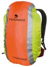 Ferrino Pokrowiec Wodoodporny na plecak Cover Reflex   (F72046)