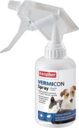Beaphar VERMICON SPRAY 250ML