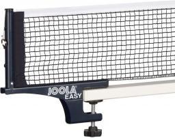Joola Siatka do tenisa tenisowego Easy (31008)