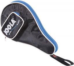 Joola Pokrowiec na rakietkę paletkę do tenisa stołowego Pocket Zielono-czarny (80500)