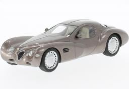 Neo Models Chrysler Atlantic Concept 1995 (metallic dark beige) (GXP-605440)