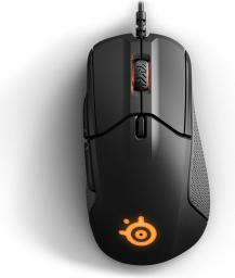 Mysz SteelSeries Rival 310 (62433)