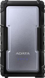 Powerbank ADATA D16750 (AD16750-5V-CSV)