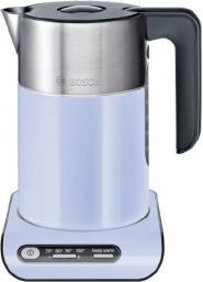 Czajnik Bosch TWK 8619P