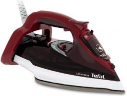 Żelazko Tefal Ultimate Anti Calc FV9775
